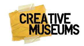 Creative-Museams