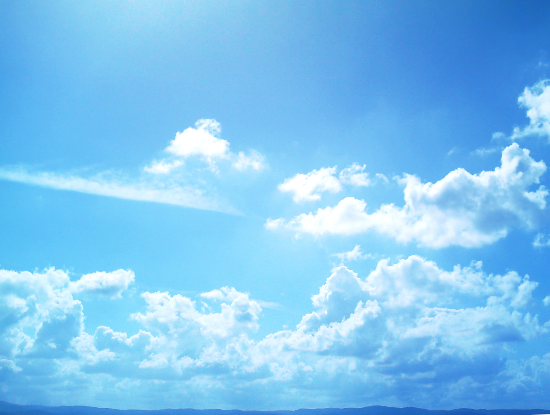 blue-clouds-blue-sky-blue-hills-1399883
