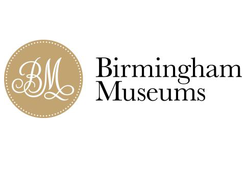 birmingham-museums