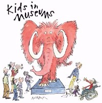kids-in-museums