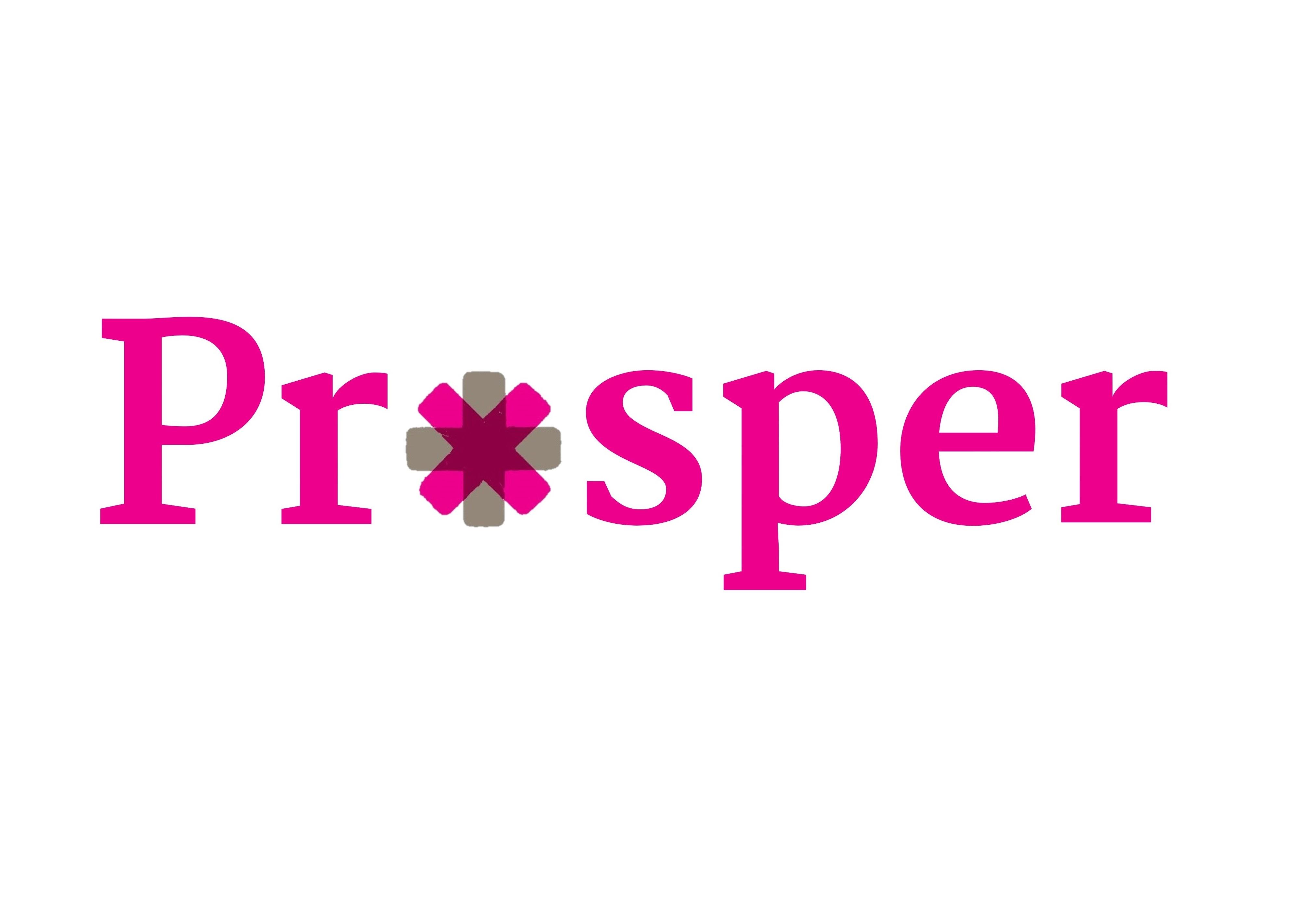 prosper_logo_no_strap_websquare