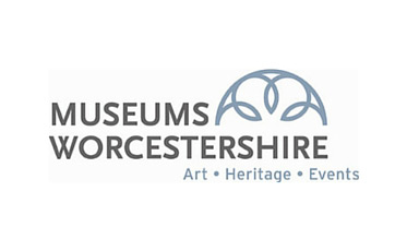 museums_worcestershire_logo_3731