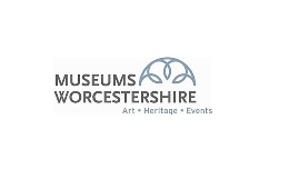 museums_worcestershire_small