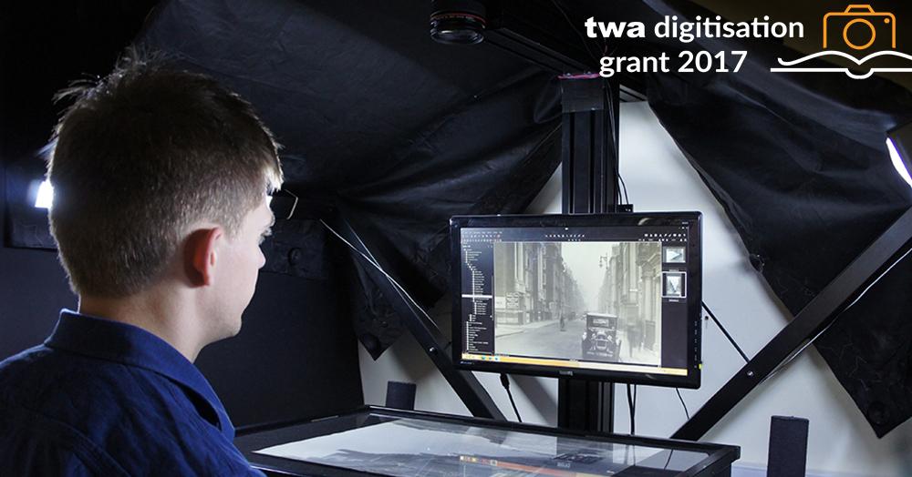 wmmd-image-digitisation-grant-2017