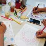 cocktails-and-colouring