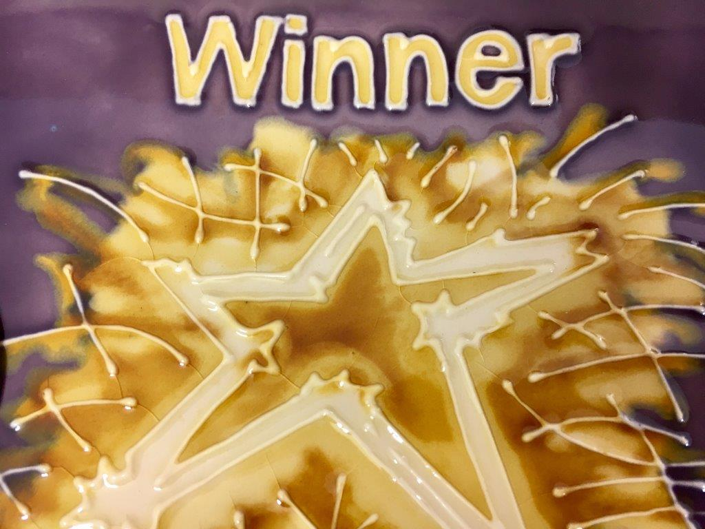 winner-tile