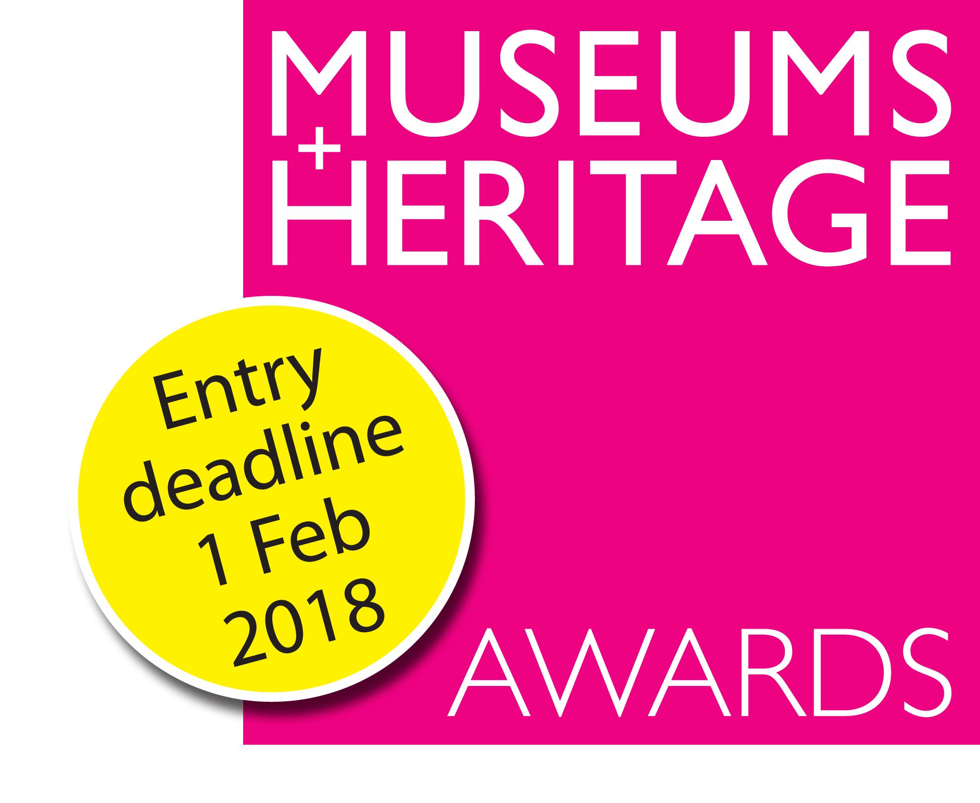 deadline2018