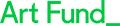 AF_Logo_RGB_Green
