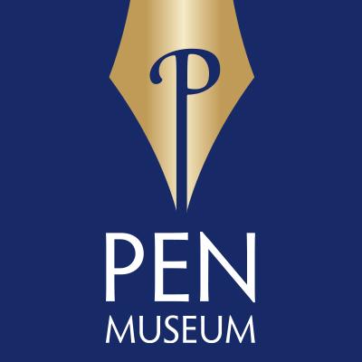pen-museum-twitter-avatar-portrait