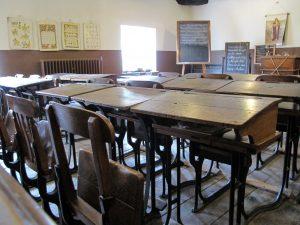 schoolroom3