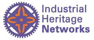 industrial-heritage-networks
