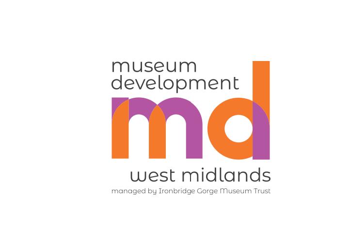 WMMD logo